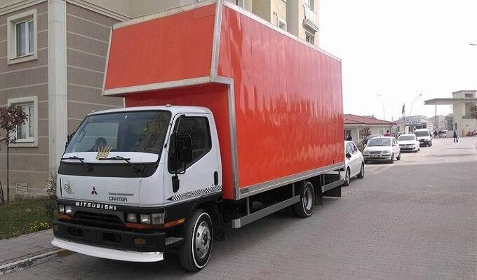 evden-eve-nakliye-kamyoneti