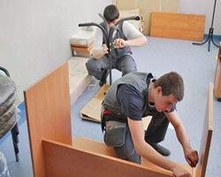marangozlu-evden-eve-nakliyat