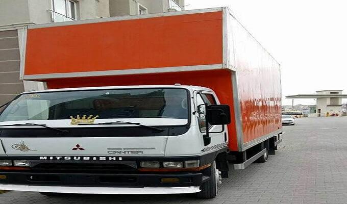 nakliyat-kamyon-istanbul